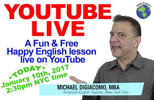 YouTube-Live-thumbnail-01-10