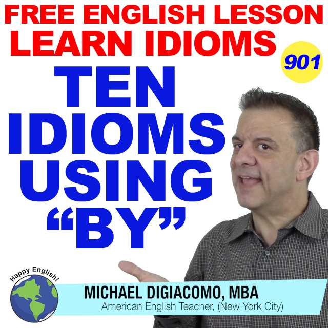 FREE-ENGLISH-LESSON-10-BY-IDIOMS