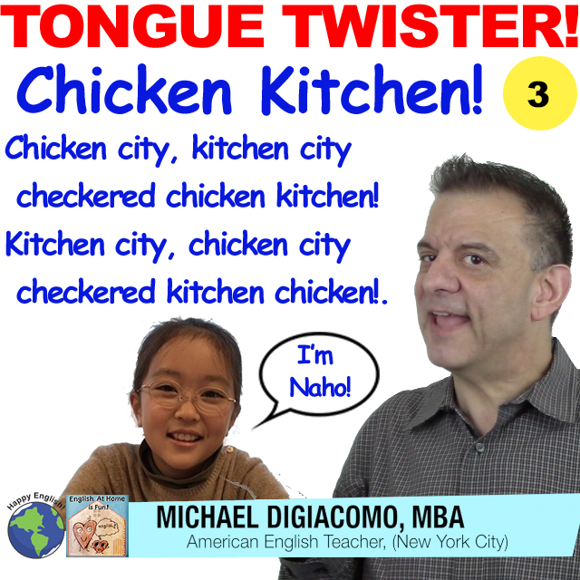 TONGUE-TWISTER-ENGLISH-Chicken-Kitchen2