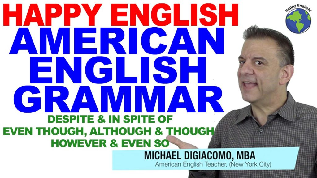 BUT-WORDS-GRAMMAR-HAPPY-ENGLISH-LESSON-AMERICAN-ENGLISH-2018