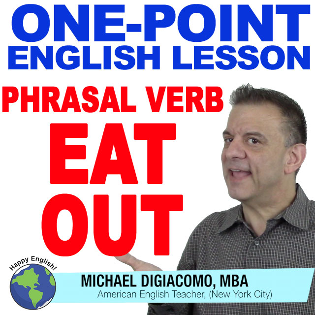 learn-english-free-lesson-eat-out