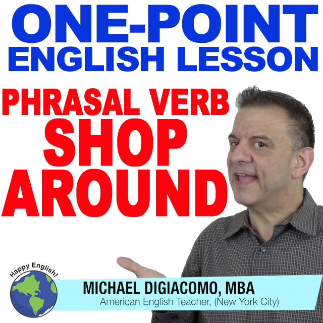 learn-english-free-lesson-shop-around