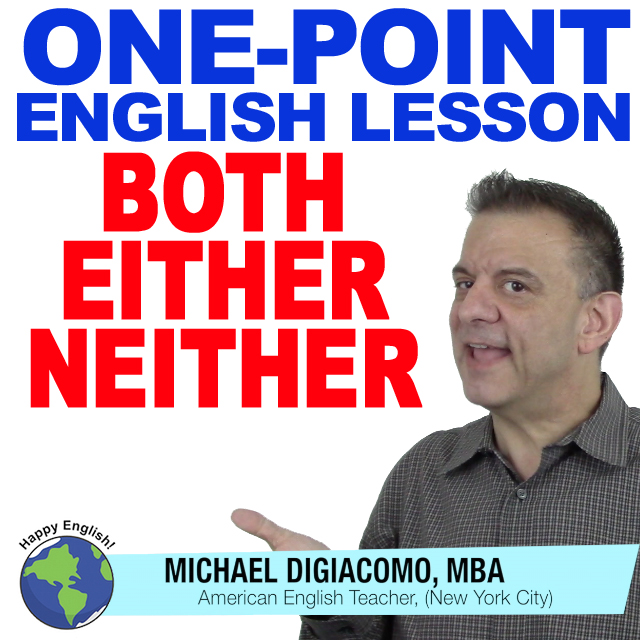 learn-english-free-lesson-BOTH-EITHER-NEITHER