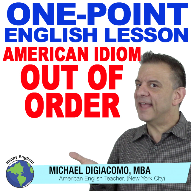 learn-english-free-lesson-OUT-of-order