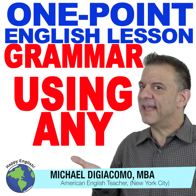learn-english-free-lesson-OO-USING-ANY