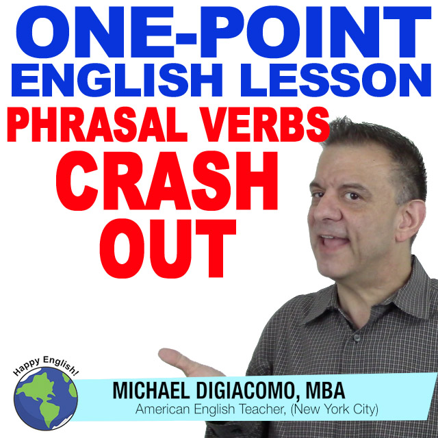 learn-english-free-lesson-crash-out