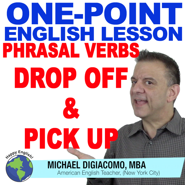 learn-english-free-lesson-drop-off-pick-up