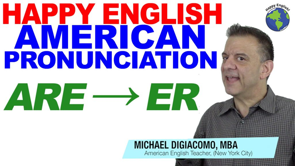 pronunciation-are-HAPPY-ENGLISH-LESSON-AMERICAN-ENGLISH-2018