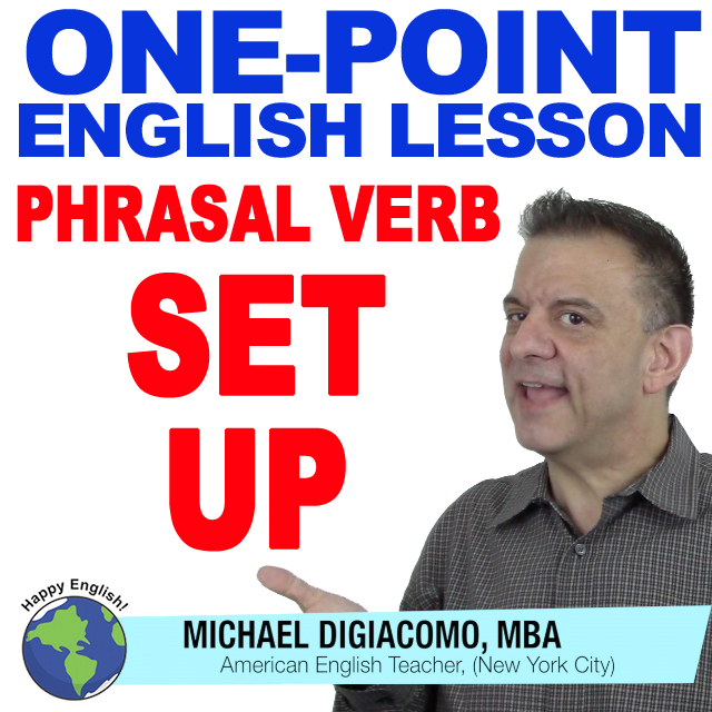 learn-english-free-lesson-SET-UP
