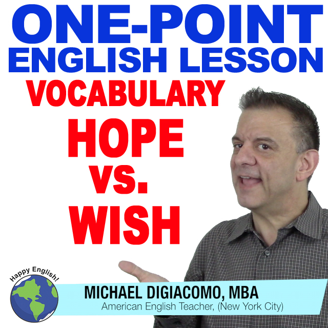 learn-english-free-lesson-hope-vs-wish