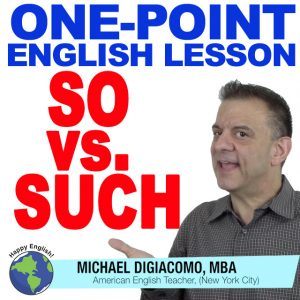 learn-english-free-lesson-so-such
