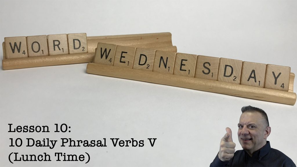 Phrasal-verbs-lunch