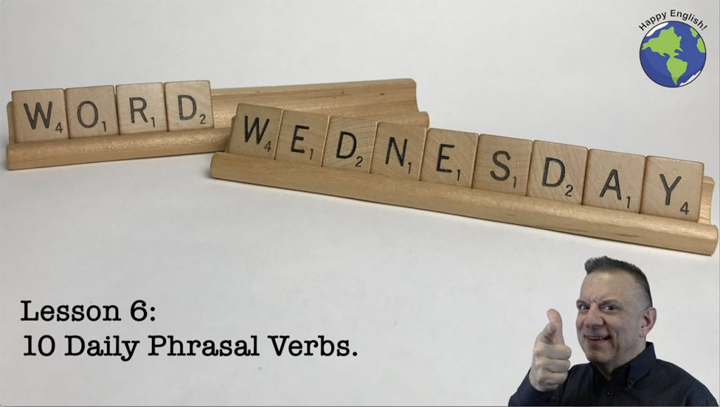 daily-phrasal-verbs