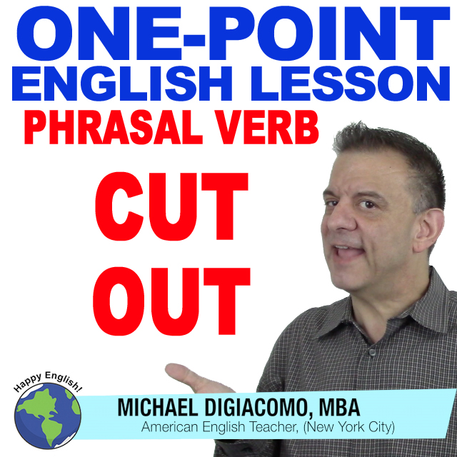 learn-english-free-lesson-CUT-OUT