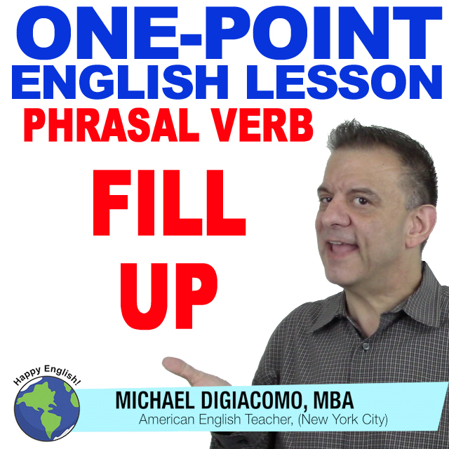 learn-english-free-lesson-FILL-UP