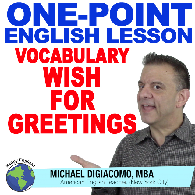 learn-english-free-lesson-WISH-FOR-GREETINGS