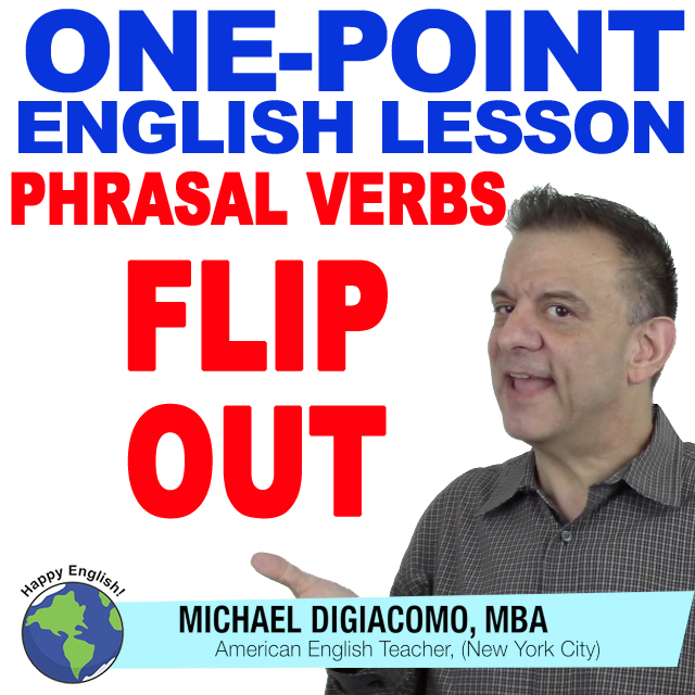 learn-english-free-lesson-flip-out