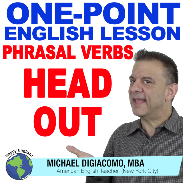 learn-english-free-lesson-head-out
