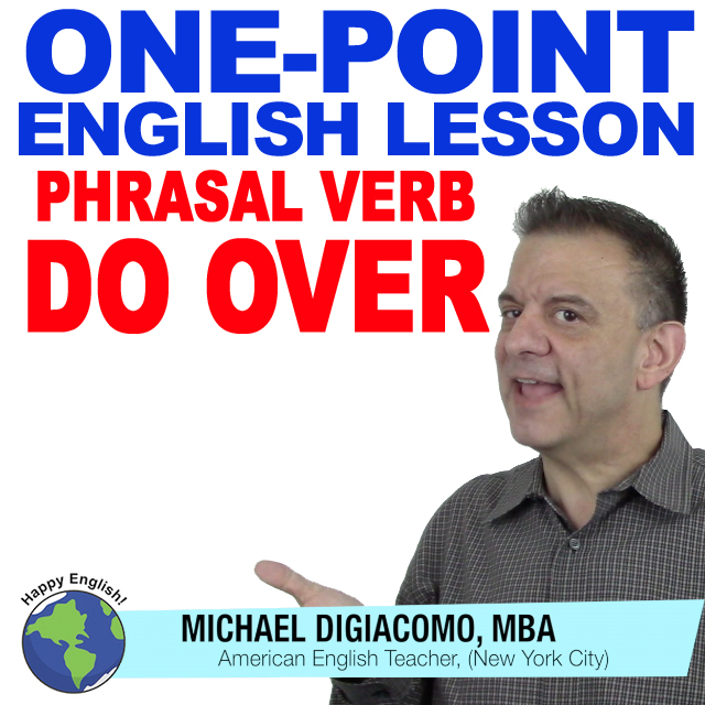 learn-english-free-lesson-DO-OVER