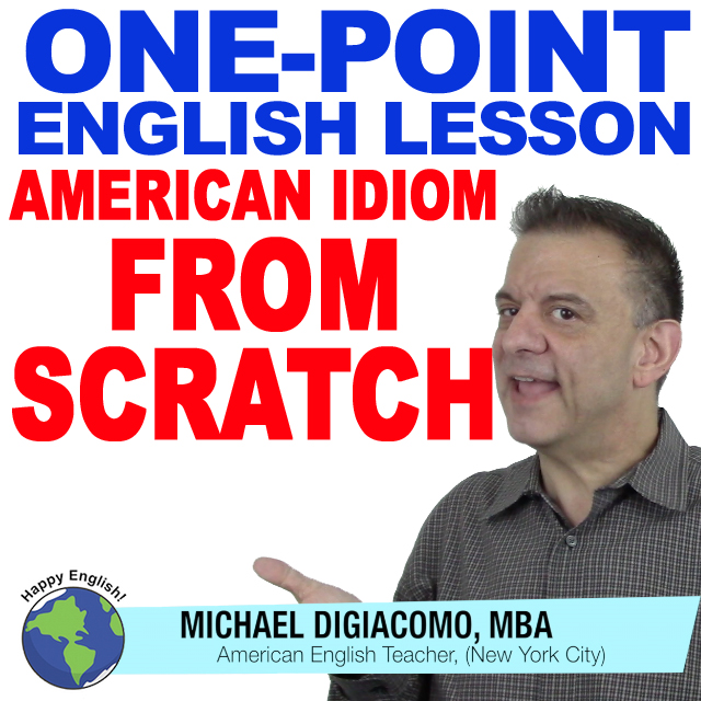 learn-english-free-lesson-FROM-SCRATCH