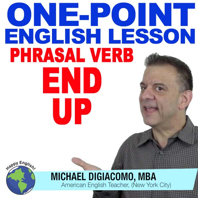 learn-english-free-lesson-end-up