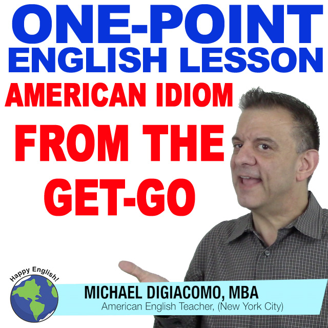 learn-english-free-lesson-from-the-get-go