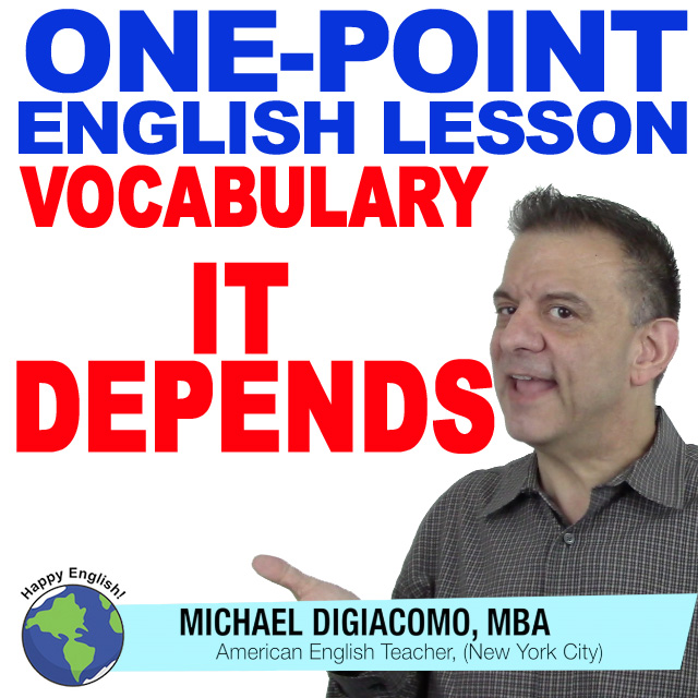 learn-english-free-lesson-it-depends