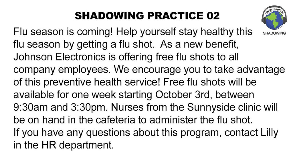 Shadowing-02-Flu-Shots2