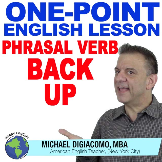 learn-english-free-lesson-BACK-UP