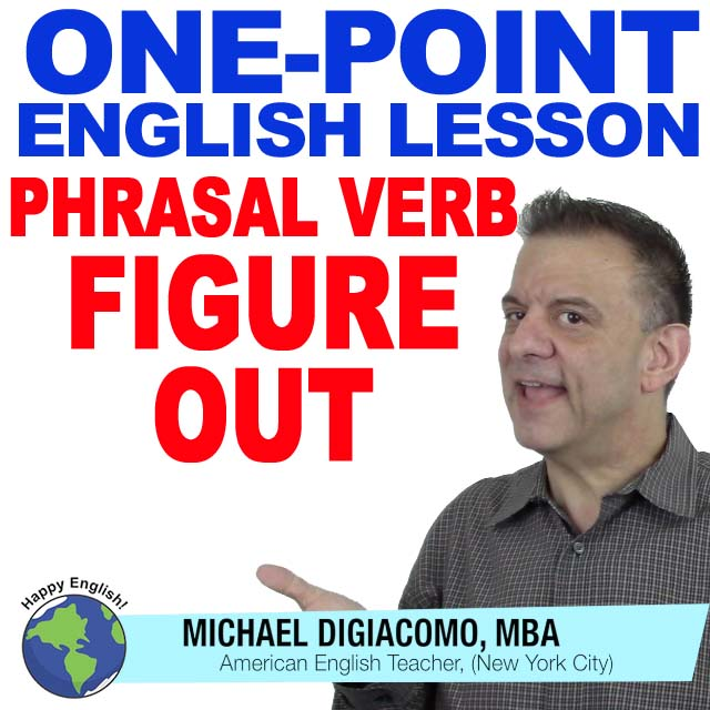 learn-english-free-lesson-FIGURE-OUT