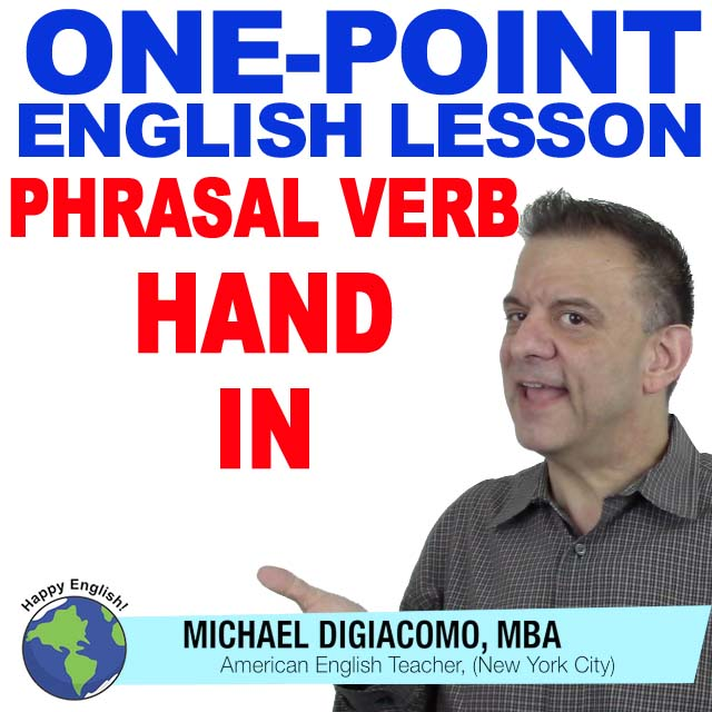 learn-english-free-lesson-HAND-IN