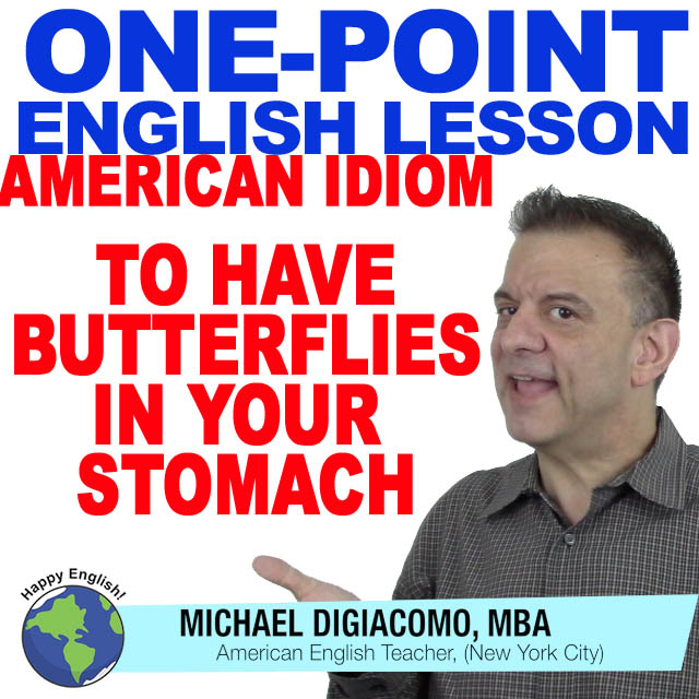 01-learn-english-free-lesson-butterflies-in-stomach