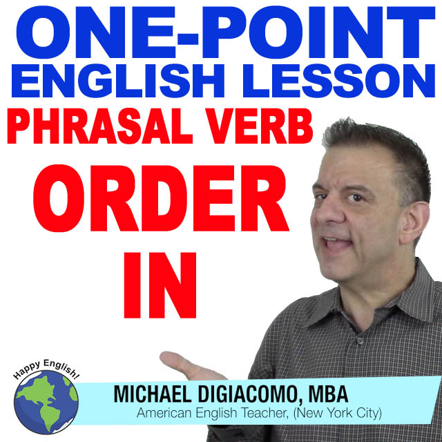 03-learn-english-free-lesson-ORDER-IN