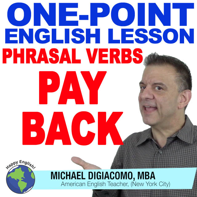 05-learn-english-free-lesson-pay-back