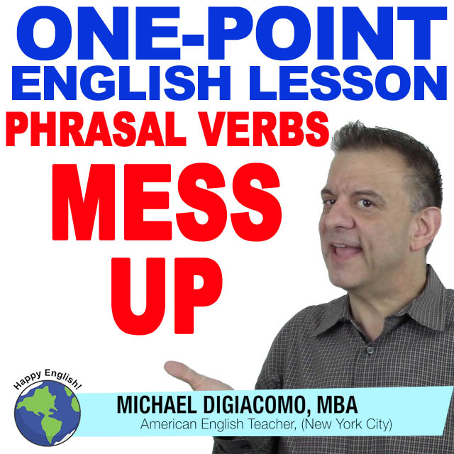06-learn-english-free-lesson-mess-up