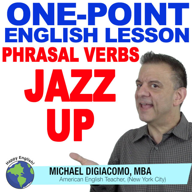 08-learn-english-free-lesson-jazz-up