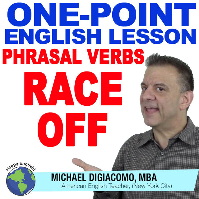 09-learn-english-free-lesson-race-0ff