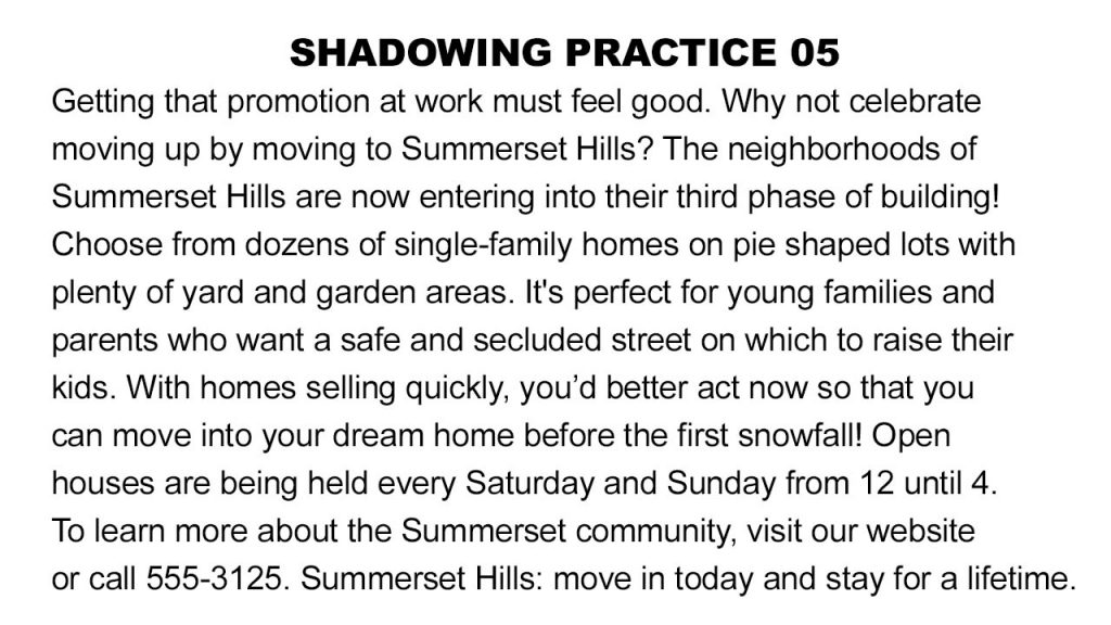 Shadowing-05-Sumerset-Hills