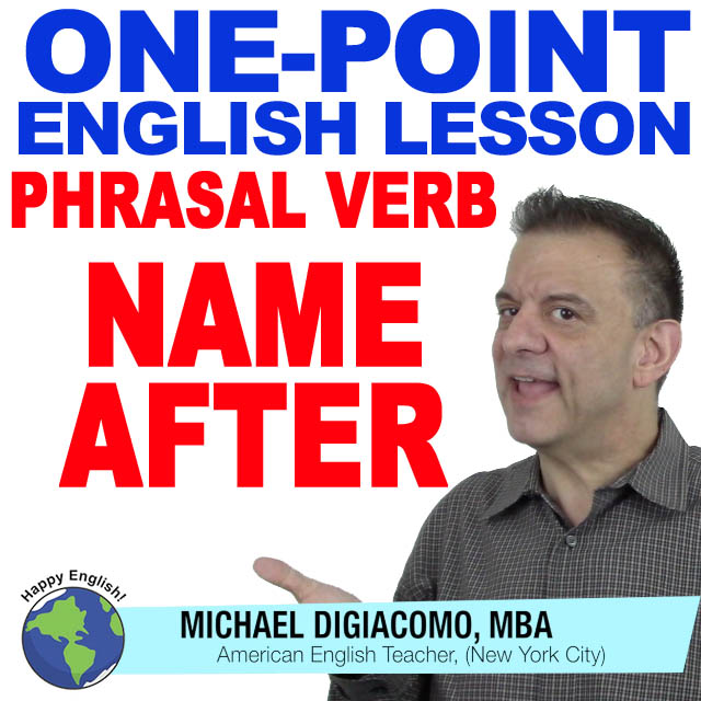 learn-english-free-lesson-name-after