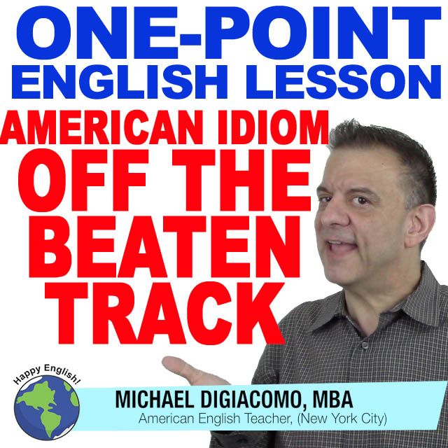 10-learn-english-free-lesson-off-the-beaten-track