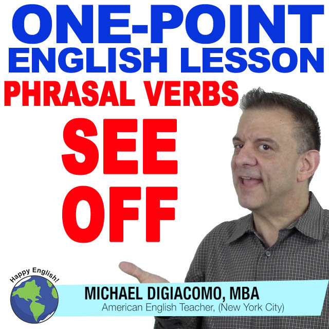 12-learn-english-free-lesson-see-off
