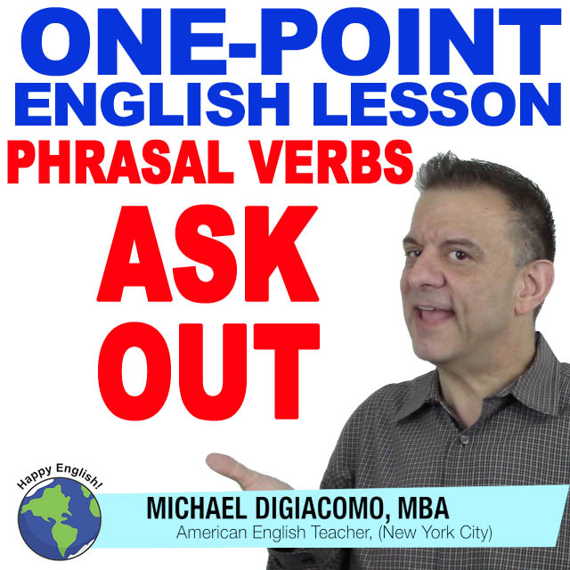14-learn-english-free-lesson-ask-out