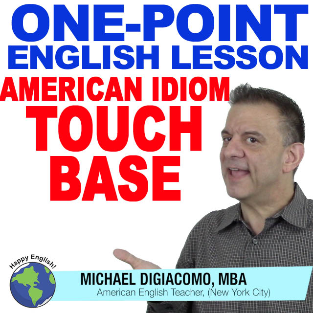 learn-english-free-lesson-TOUCH-BASE