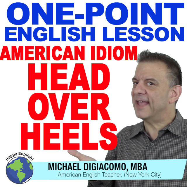 learn-english-free-lesson-head-over-heels