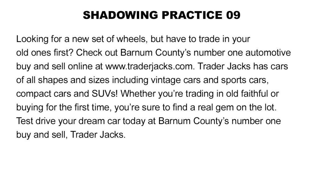 Shadowing-09-Trsader-Jacks