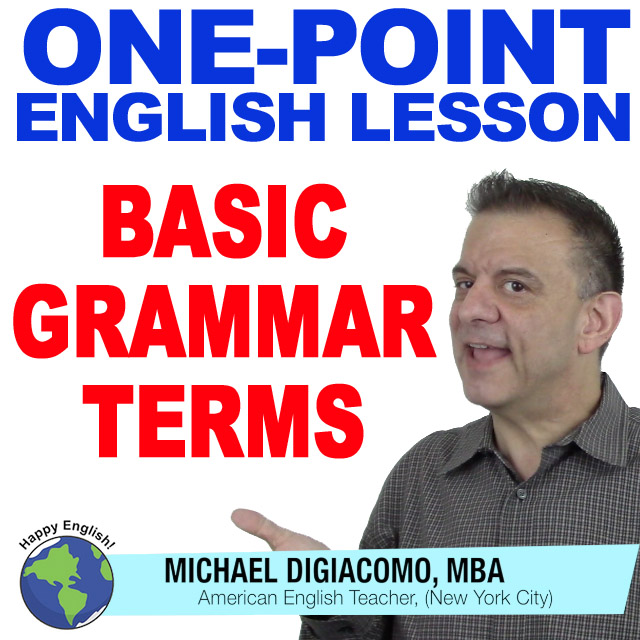 learn-english-free-lesson-BASIC-ENGLISH-GRAMMAR-TERMS