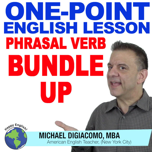 learn-english-free-lesson-BUNDLE-UP