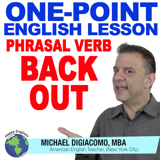 learn-english-free-lesson-PV-BACK-OUT