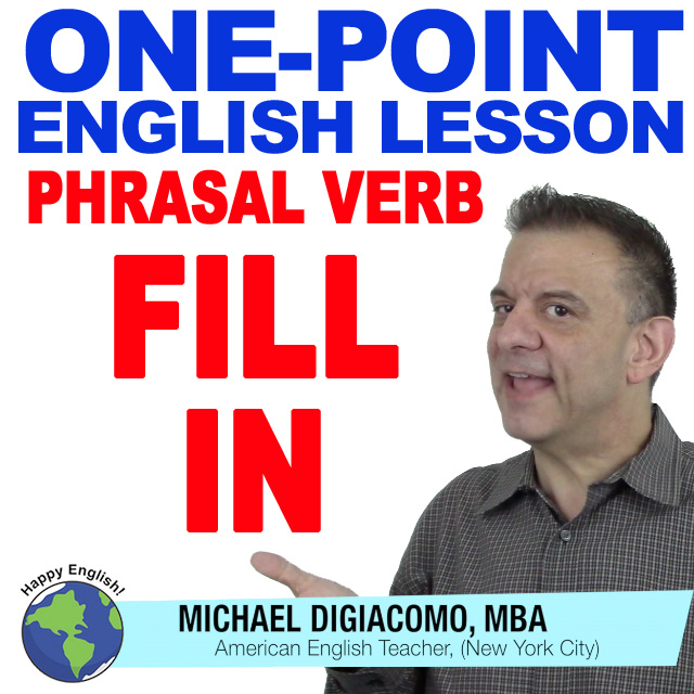 learn-english-free-lesson-PV-FILL-IN