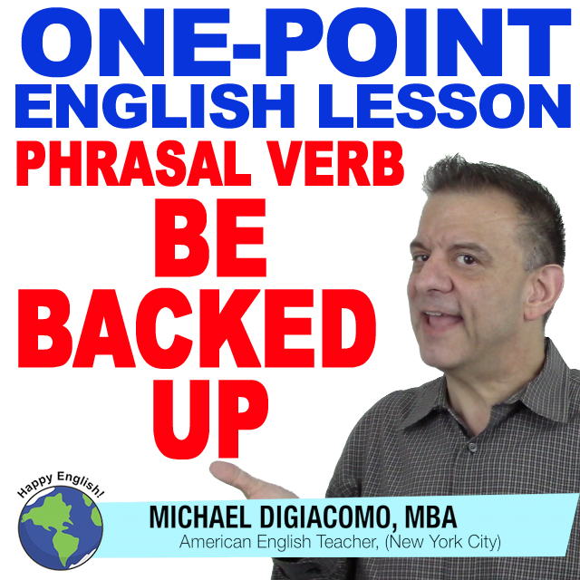 learn-english-free-lesson-BE-BAKED-UP